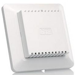 Defa smartbase trådløs temperatursensor