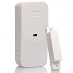 Defa smartbase trådløs magnetbryter