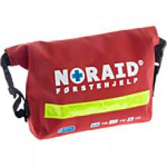 Noraid Extreme soft vanntett