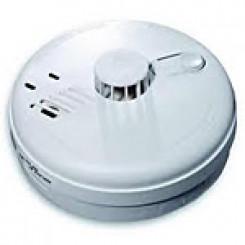 Ei Electronics Ei144 varmevarsler 230 volt
