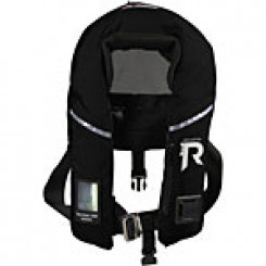 Regatta Sportsafe 150N, automatisk oppblåsbar redningsvest