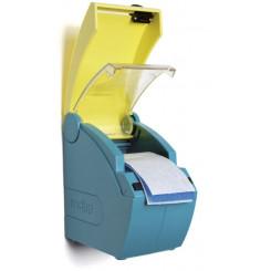 Soft NEXT plasterautomat