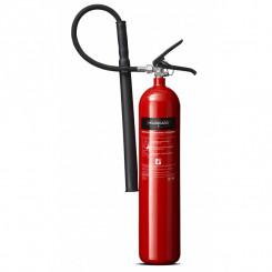 Housegard  - 5 kg karbondioksid (CO2 ) slukker
