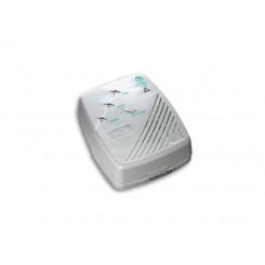 CO detektor RadioLink, 230Vac Ei Electronics