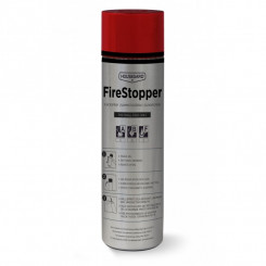 Housegard Firestopper 5A 21B 5F