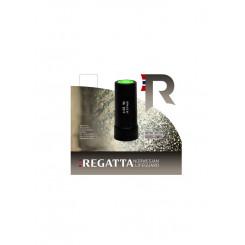 Regatta - Rearmeringssett CO2 33g + Bobin UM Aquasafe
