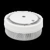 Røykvarsler Optisk Housegard SA409 Mini 10årsbatteri